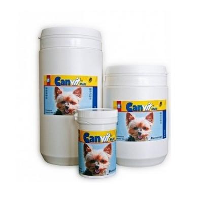Купить корм Royal Canin (Роял Канин) для кошек и котят в