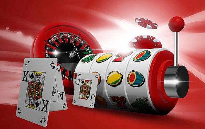 Малоизвестные способы Онлайн казино Украина
